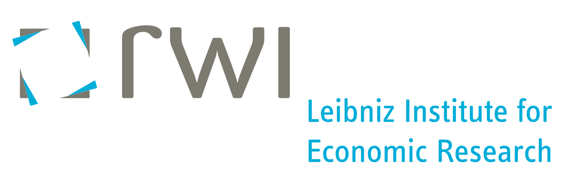 RWI - Leibniz Institute for Economic Research